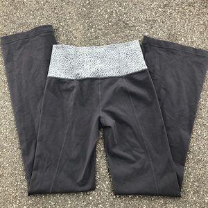 Lululemon Dottie Dash Yoga Pants